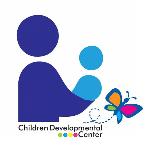 Children's Developmental Centre